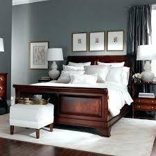 arranging bedroom furniture how should i arrange my bedroom best arranging bedroom furniture