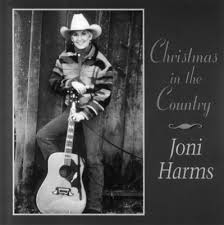 harms in the country cd