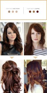 hair colors for light skin tones the best highlights for your hair and skin tone hair coloring