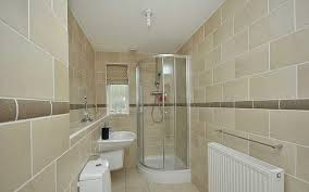 Bathroom Design Southampton Southampton Plumbing Services Bathrooms Kitchens And Tiling In