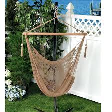 Indoor Hammock Chair Diy Hammock Chair Indoor Frame Swing For Bedroom 9937 Interior