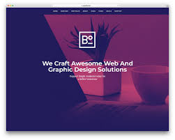 free webpage templates html 31 free simple website templates for clean sites using html u0026 css
