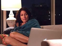 Seeking S01e02 Vodlocker Tvzion Girlfriends Guide To Divorce Season 1 Episode 3