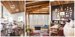 darryl and annie mccreary cabin decorating ideas rustic cabin decor