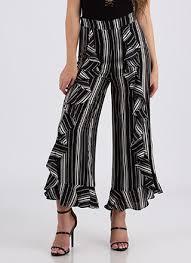 high waisted skirts wrap skirts high waisted skirts mini skirts more fall winter