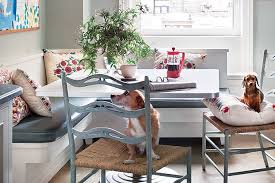 30 breakfast nook ideas for cozier mornings photos architectural