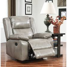 who has the best black friday deals on recliners rockers recliners u0026 loungers sam u0027s club