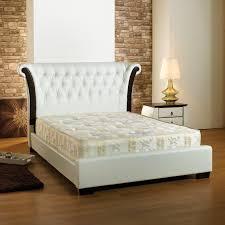 fantastic furniture bedroom packages recamara on pinterest modern beds bed sets and loversiq