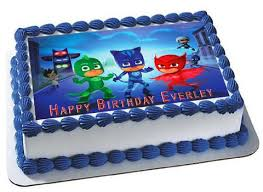 transformers rescue bots 1 edible cake or cupcake topper edible all cake toppers and cupcake toppers strips for the cake side