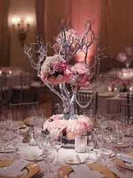 cheap candle centerpieces for best centerpiece for wedding