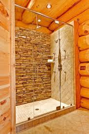 log cabin bathroom ideas best 25 log cabin bathrooms ideas on cabin bathrooms