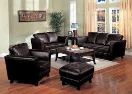 Leather Living Room Set Clearance by Blue Leather Living Room Furniture Sets Modern Decoration Leather