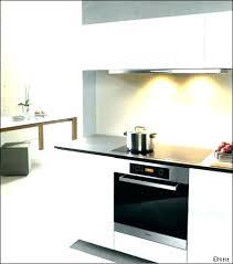 hotte de cuisine sans acuation hotte aspirante cuisine mini hotte de cuisine hotte aspirante