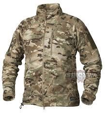 grid pattern alpha alpha tactical grid fleece jacket camogrom multicam