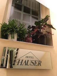 hotel hauser an der universität munich in germany hotel hauser an der universität munich germany booking com