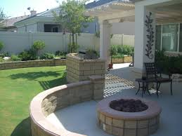 Best Backyard Design Ideas Backyard Design Tool Free Online U2013 Best 25 Backyard Patio Designs