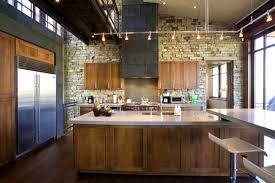 Kitchen Designs South Africa Apartments Appealing Beautiful Industrial Kitchen Design