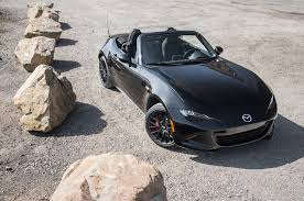 what car mazda 2016 mazda mx 5 miata club review
