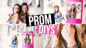 Photo Booth Accessories Diy Prom Photobooth Accessories U0026 Jewelry Laurdiy Youtube