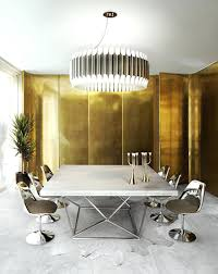 contemporary dining room lighting ideas amazing awesome modern rustic chandelier rustic dining room