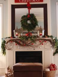 Decorate Inside Fireplace by Fireplace Mantel Decorating Ideas Houzz