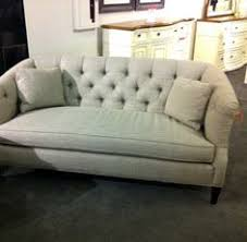 Macys Tufted Sofa by Bobs Furniture Sofas Sofas Living Room Furniture Bob39s Discount