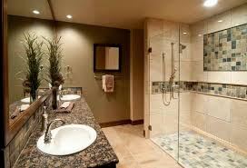 Bathroom Color Schemes Ideas Bathroom Color Scheme Ideas 2016 Bathroom Ideas Designs