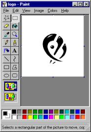 paint software what is a paint program