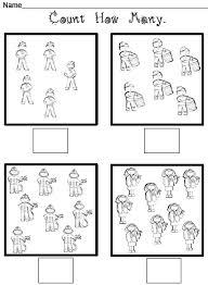 free community helpers worksheets worksheets