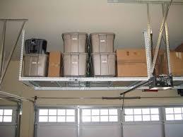 Garage Organization Systems Reviews - gladiator garage storage systems lowes large size of garage