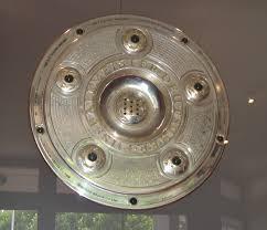 1960 German football championship