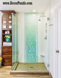 190 best tiles designs images on pinterest shower tile designs