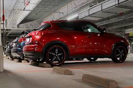 Roof Rack For Nissan Juke by Nissan Juke Roof Rack Nissan Juke Pinterest Nissan Juke