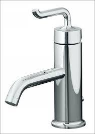kohler commercial kitchen faucets kitchen rooms ideas marvelous kohler purist bathroom collection