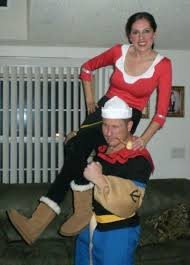best costumes for couples best 25 best couples costumes ideas on