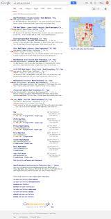 crap google results u0026 yelp