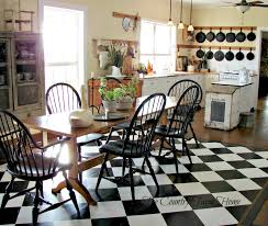 the country farm home farmhouse kitchen color trends for 2016