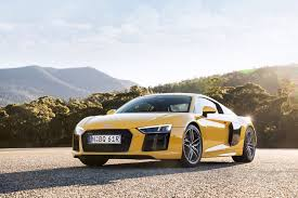 audi r8 car wallpaper hd audi r8 4k ultra hd wallpaper and background 4096x2732 id 724546