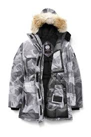 canada goose expedition parka navy womens p 64 s arctic program expedition parka canada goose