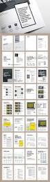 Resume Microsoft Word Blank Resume Template Microsoft Word Calendar Templ Ptasso