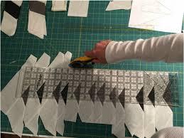 jennifer sampou fabric designer blog