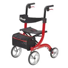 senior walkers with seat 11 mejor balanceo walker con asiento 2015 opiniones centrales