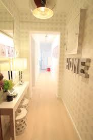 Modern Entrance Hall Ideas by 62 Best Entrance Halls Images On Pinterest Entrance Halls Home