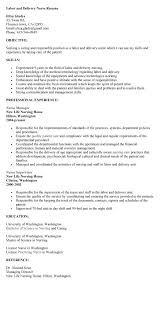 Nursing Resume Examples New Graduates by Gallery Of Lpn Cover Letter Simple Ideas New Grad Nurse Cover