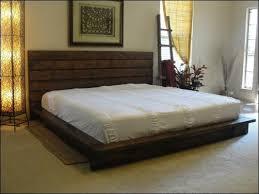bedroom marvelous reclaimed wood bed frame plans easy diy twin