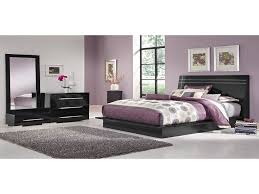 value city bedroom sets new value city furniture clearance bedroom