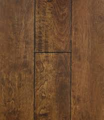 choice mountain molasses laminate flooring 8338 a