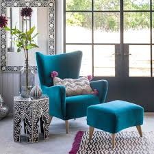 Living Room Chairs For Bad Backs Comfortable Living Room Chairs Cirm Info