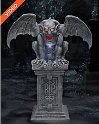 Halloween Decorations On Sale Canada by Halloween Animatronics Animated Props And Decor