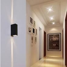 buy spot light wall and get free shipping on aliexpress com
